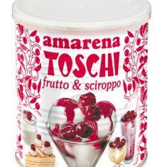 Amarena Cherries 1kg